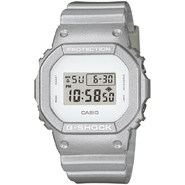 CASIO G-Shock DW 5600SG-7