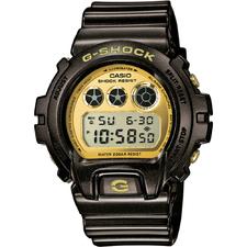 CASIO G-Shock DW 6900BR-5