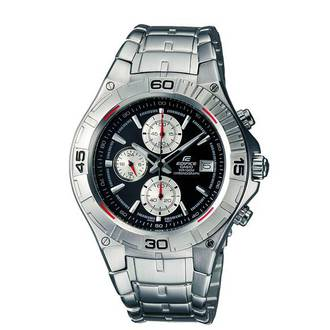 CASIO Edifice EF 520D-1A