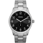 FOSSIL Agent FS4852
