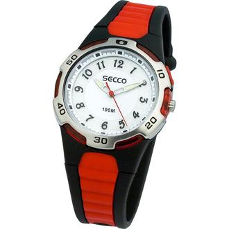 SECCO S DRQ-007