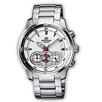 CASIO Edifice EF 522D-7A