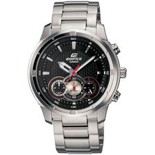 CASIO Edifice EF 522D-1A
