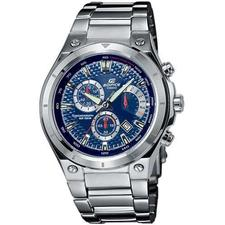 CASIO Edifice EF 526D-2A
