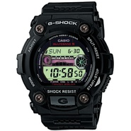 CASIO G-Shock GW 7900-1ER