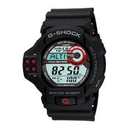 CASIO G-Shock GDF 100-1A