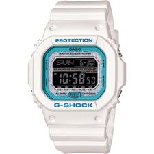 CASIO G-Shock GLS 5600KL-7