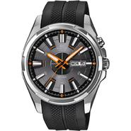 CASIO Edifice EFR 102-1A5