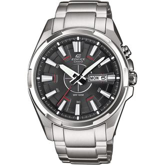 CASIO Edifice EFR 102D-1A