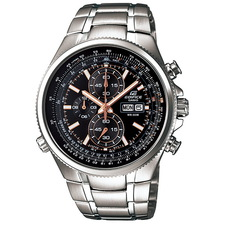 CASIO Edifice EFR 506D-1A