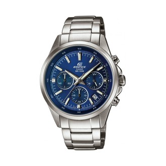 CASIO Edifice EFR 527D-2A