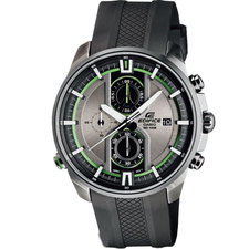 CASIO Edifice EFR 533PB-8A