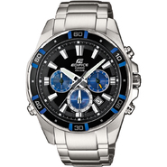 CASIO Edifice EFR 534D-1A2VEF