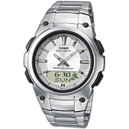 CASIO Wave Ceptor WVA 109HD-7A