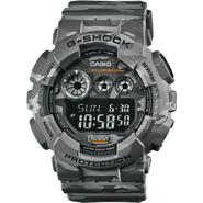 CASIO G-Shock GD 120CM-8
