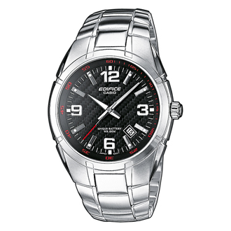 CASIO Edifice EF 125D-1A