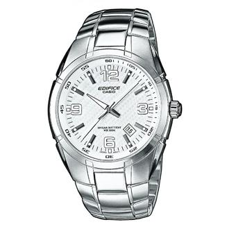 CASIO Edifice EF 125D-7A