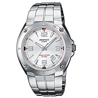 CASIO Edifice EF 126D-7A