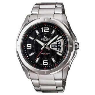 CASIO Edifice EF 129D-1AEF