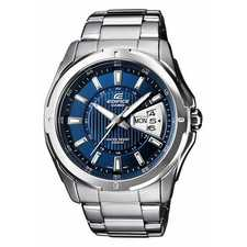 CASIO Edifice EF 129D-2AEF
