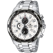 CASIO Edifice EF 539D-7A