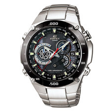 CASIO Edifice EQW M1100DB-1A