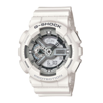 CASIO G-Shock GA 110C-7A