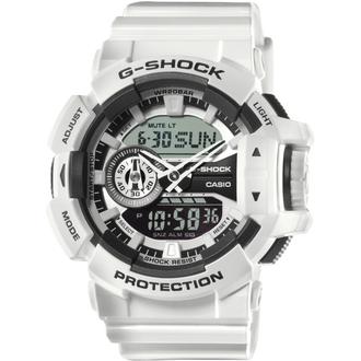 CASIO G-Shock GA 400-7A