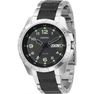 FOSSIL AM4320