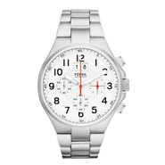 FOSSIL CH2903