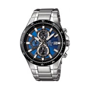 CASIO Edifice EFR 519D-2A