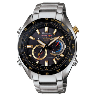 CASIO Edifice Limited Edition EQW T620RB-1A