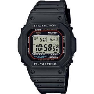 CASIO G-Shock GW M5610-1ER