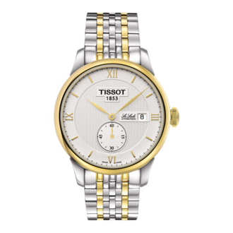TISSOT Le Locle Automatic T006.428.22.038.01