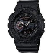 CASIO G-Shock GA 110MB-1A