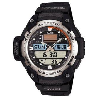 CASIO SGW 400H-1B