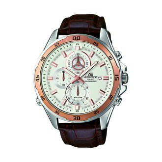 CASIO Edifice EFR 547L-7AVUEF