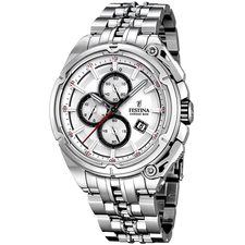 FESTINA Chrono Bike 2015 16881/1