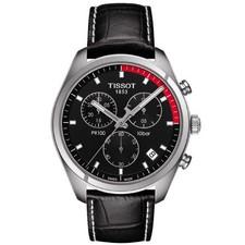 TISSOT PR 100 Gent Chonograph T101.417.16.051.00