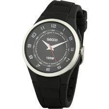 SECCO S DOB-006