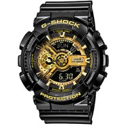 CASIO G-Shock GA 110GB-1AER