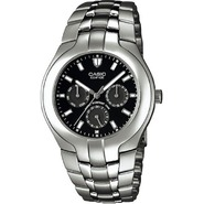CASIO Edifice EF 304D-1