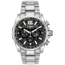 CITIZEN Shadowhawk CA4170-51E