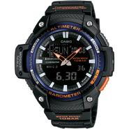 CASIO SGW 450H-2B