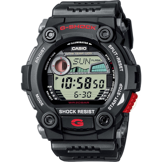 CASIO G-Shock G 7900-1ER