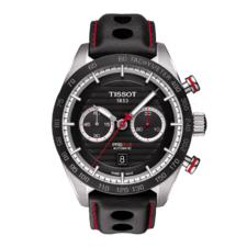 TISSOT T100.427.16.051.00