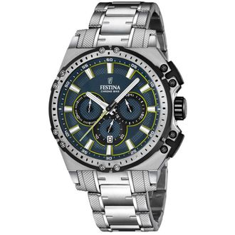FESTINA Chrono Bike 16968/3