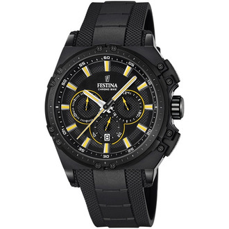 FESTINA Chrono Bike 16971/3
