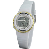 SECCO S DKE-001