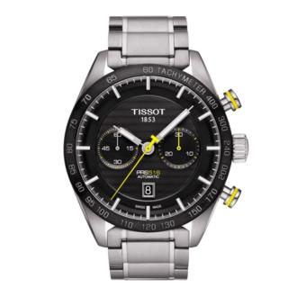 TISSOT T100.427.11.051.00
